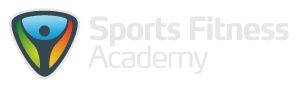 Sports Fitness Academy
